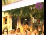 John Sa Trincha @ Sa Trincha Ses Salines Eivissa