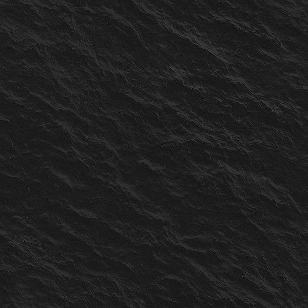 фон для сайта, текстура