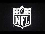 NFL-2018.10.14_LAC@CLE_ (1)-004