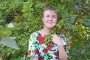 Катюша Краснова фото #38