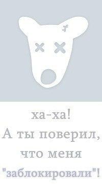 Кирилл Четвертной, 1 января 1999, Черкесск, id163810455