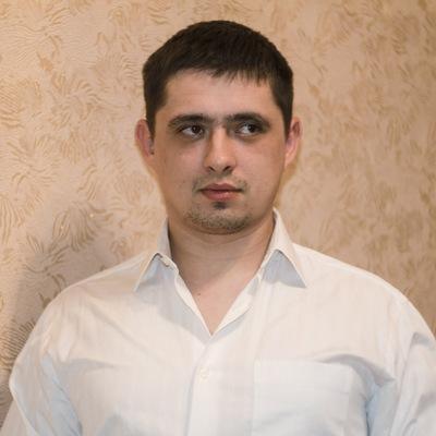 Виктор Лисеев, 23 июня 1988, Тула, id19628851