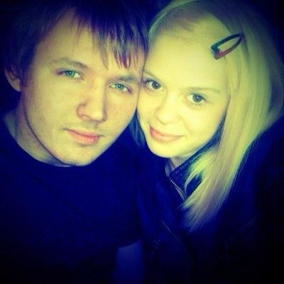 Александр Теренько, 30 марта , Норильск, id146614373