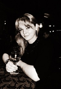 Марина Сныткина, 27 сентября 1989, Домодедово, id204723207