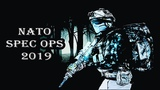 NATO Special Forces - Seven Nation Army 2019