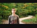 CHROMA Key Flash Video Professional. (Сергей Панферов)
