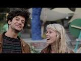 Alice Phoebe Lou - Girl On An Island  Berlin Sessions (Bonus)