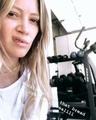 Hilary Duff on Instagram