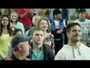 Ленинград - Кандидат - 1080HD - VKlipe .mp4