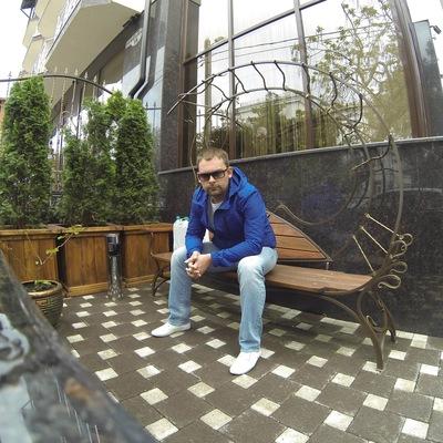Ace_man Иванов