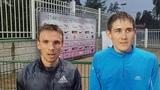 Владимир Никитин 28.16,43 чемпион России в беге 10000 м, Денис Валитов 1 место Первенства России U23