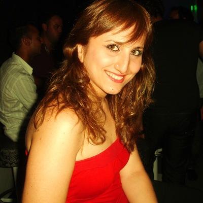 Луиза Зидирова, 29 мая , Нижний Новгород, id70506060