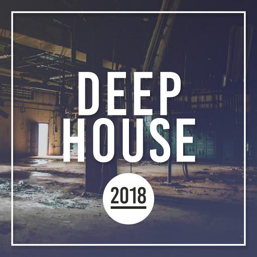 Deep House альбом Deep House 2018