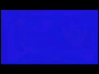 Video_20180421093753932_by_imovie-mc.mp4