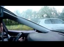 Mazda 6 MPS GTX3076 boost-off