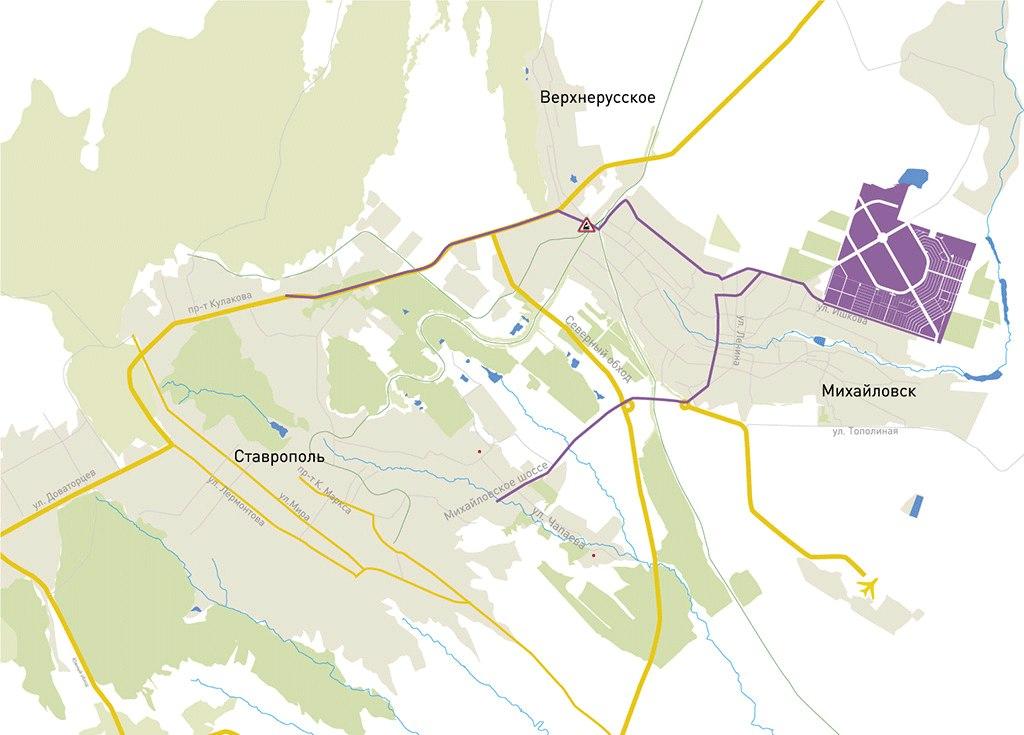 stavropol-mihaylovsk-seks