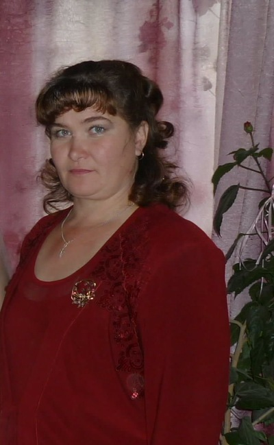 Светлана Семёнова, 6 сентября , Новосибирск, id187706272
