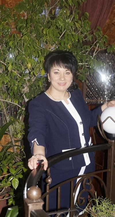 Ольга Бугреева, 1 июля 1994, Кривой Рог, id33561458