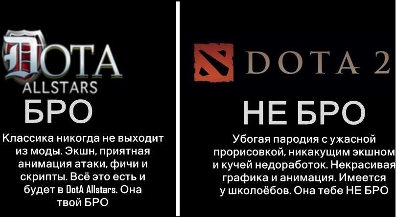 Как создать на айкапе жизнь на арене - Avotag.ru