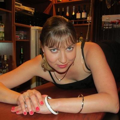 Анна Мясникова, 28 декабря 1982, Озерск, id52219448
