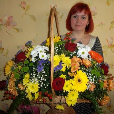 Наталья Перова, 20 мая , Чебоксары, id106589143