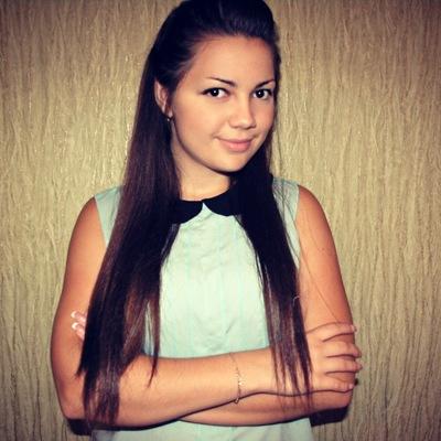 Алёна Варич, 27 июня , Ильский, id46549932