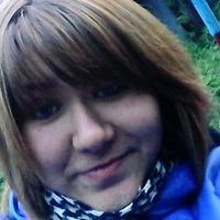 Veronika Salnikova, 17 июля , Самара, id191312809
