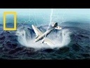 Documentary 2017 National Geographic Documentary Drain the Devil's Triangle Bermuda Triangle