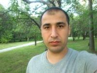 Elman Velixanov, 27 сентября , Казань, id179799621