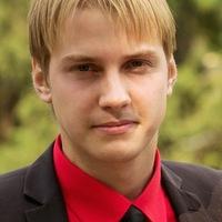 Александр Поланский
