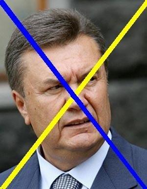 Луценко: Если на Майдан выйдут 100 тысяч украинцев, то ЕС подпишет соглашение об Ассоциации - Цензор.НЕТ 1635