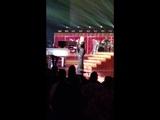 Mariah Carey - I Don't Wanna Cry live Butterfly Returns Las Vegas 2-15-19