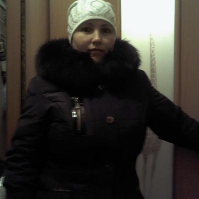 Жанна Лекомцева, 4 февраля 1986, Игра, id174559402