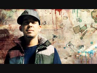 Mike Shinoda - Fort Minor, Making Of, Post Traumatic