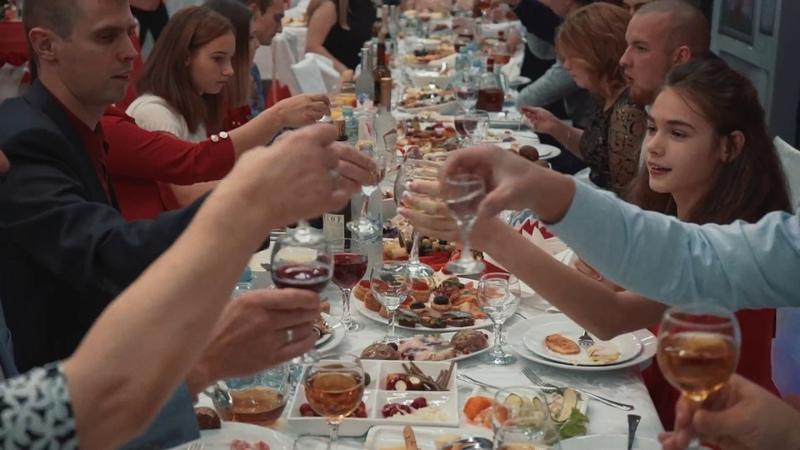 Wedding Video | Sony A7SII