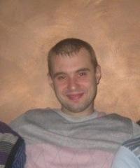 Максим Куликов, 23 января 1986, Магнитогорск, id194802751