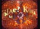 Окончание Фабрики звезд-6 14-й концерт и невероятное начало Что Где Когда Первый канал, 17 июня 2006