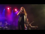 Hecate Enthroned - An Ode for a Haunted Wood (Live @ Hell Fast Attack vol. 8)