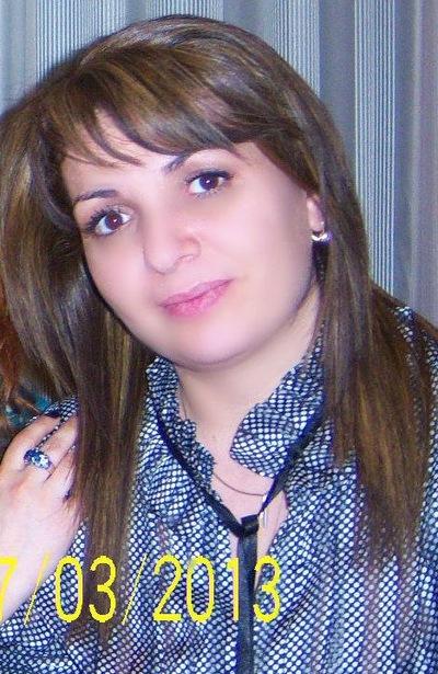 Liana Sahakyan, 17 декабря 1979, Пермь, id190843234