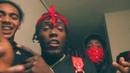 Kooda B Blicky's Funeral Official Video