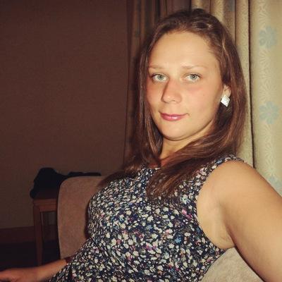 Лидия Киласкина, Москва, id3111255