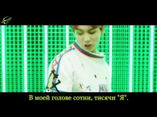 скачать клип группы Bts IDOL 9 тыс. видео найдено в Яндекс.Видео-ВКонтакте Video Ext(1).mp4