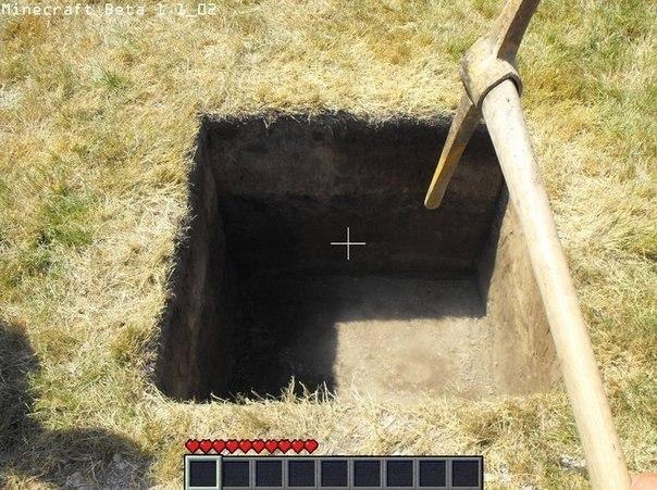майнкрафт 1 6 2 сервера с мини играми