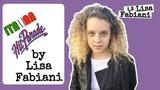 Лучшие итальянские песни | Hit parade ITALIAN music