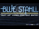 Blue Stahli - Suit Up Gaming Video Contest [Entry 15 - TheDeviceMusic]