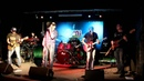 Рок-Группа Пролог Ты пойми Live Рок Уикенд 8 04 2016
