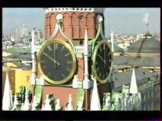 70 лет годовщины ВЕЛИКОЙ ПОБЕДЫ. Из моего видео архива.