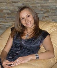 Наташенька Васильева