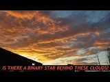Is There a Binary Star In Our Solar System - Nemesis or Natural Atmospheric Conditions