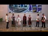 8.05.2018_Детский фольклорный коллектив Десн муз школы